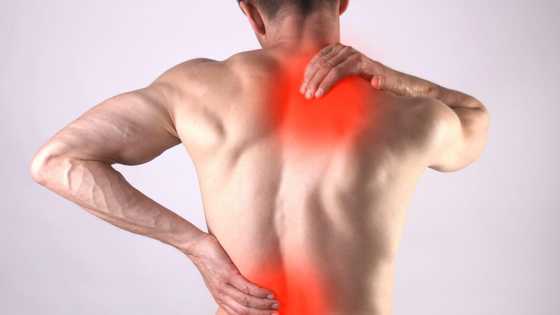 mejor-crema-para-aliviar-el-dolor-muscular