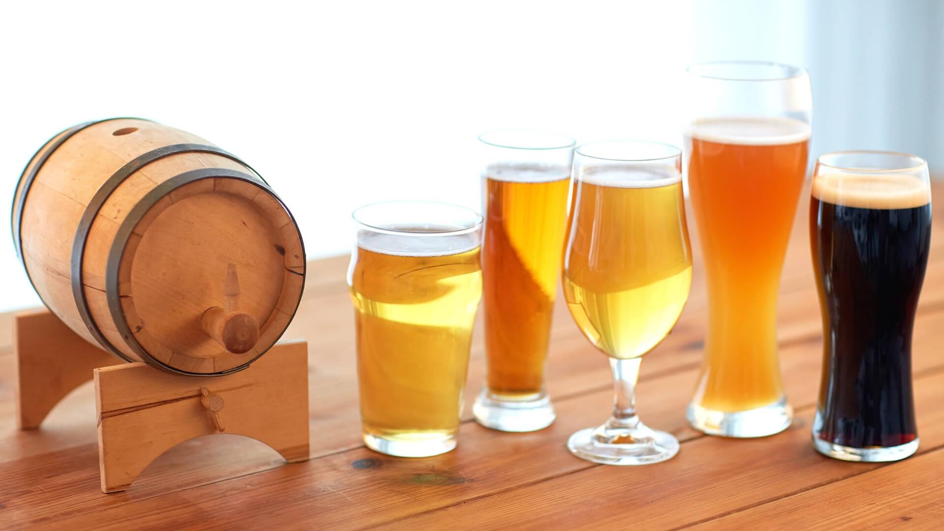 mejor-vaso-de-cerveza