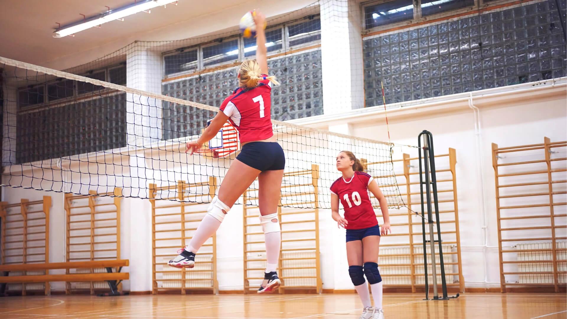 mejor-zapatos-de-voleibol 2