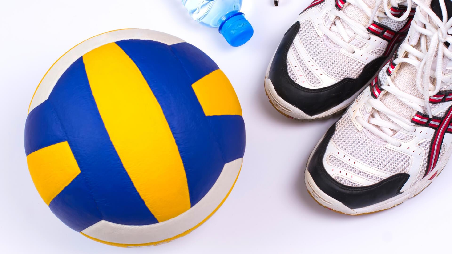 mejor-zapatos-de-voleibol