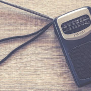 mejor-radio-digital-portátil