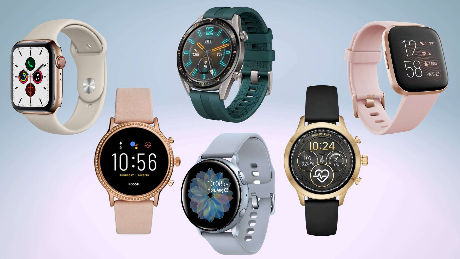 mejor-smartwatch-para-mujer