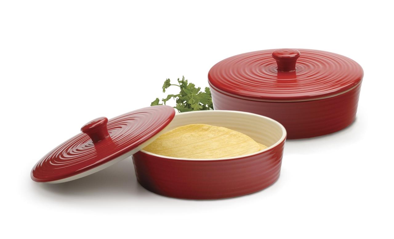 mejor-calentador-de-tortilla