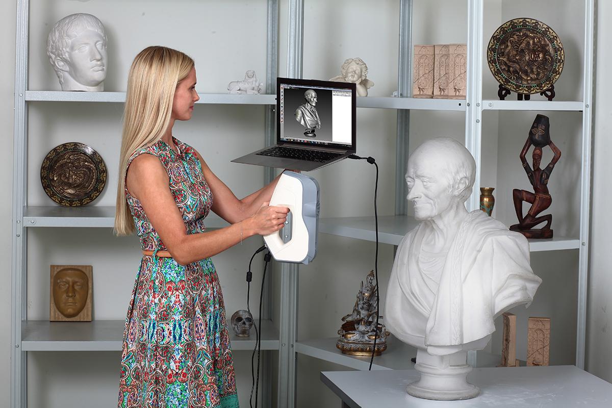 mejor-escáner-3D