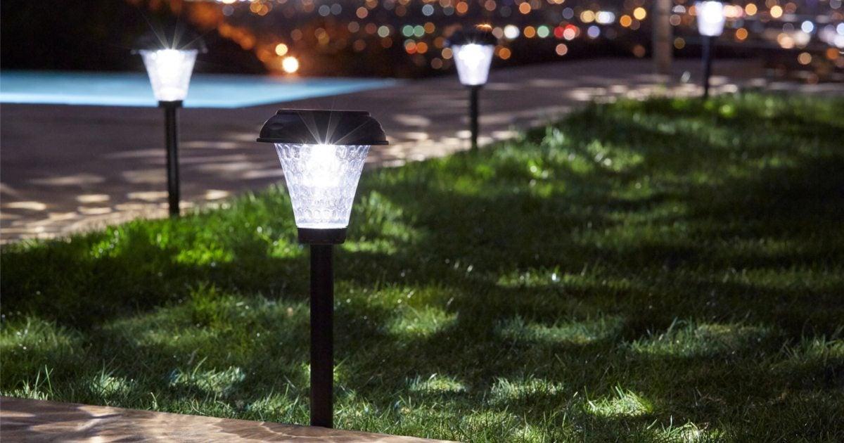 mejor-lámpara-solar