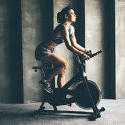 mejor-bicicleta-de-spinning
