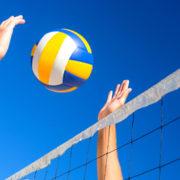 mejor-balón-de-voleibol