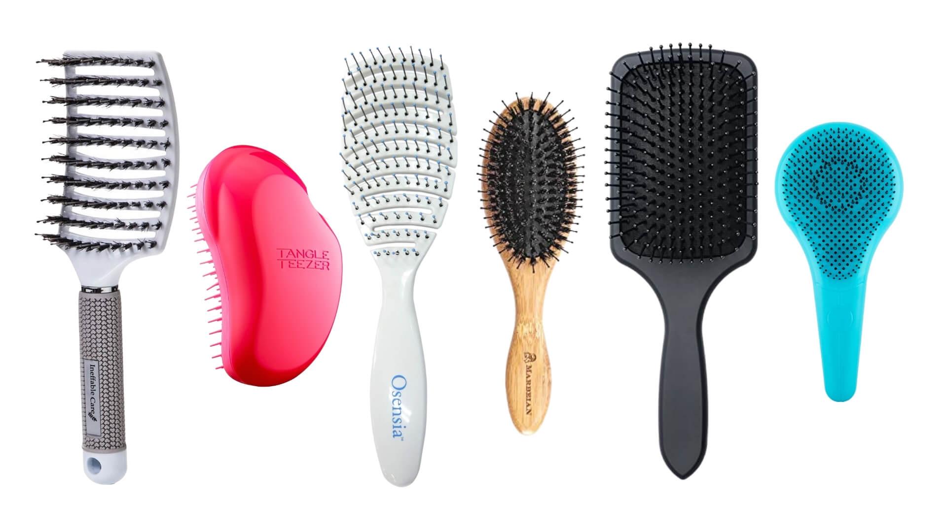 los-mejores-cepillos-de-pelo-neumático