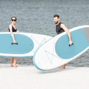 mejor-tabla-hinchable-de-paddle-surf