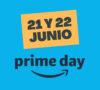 prime-day-2021