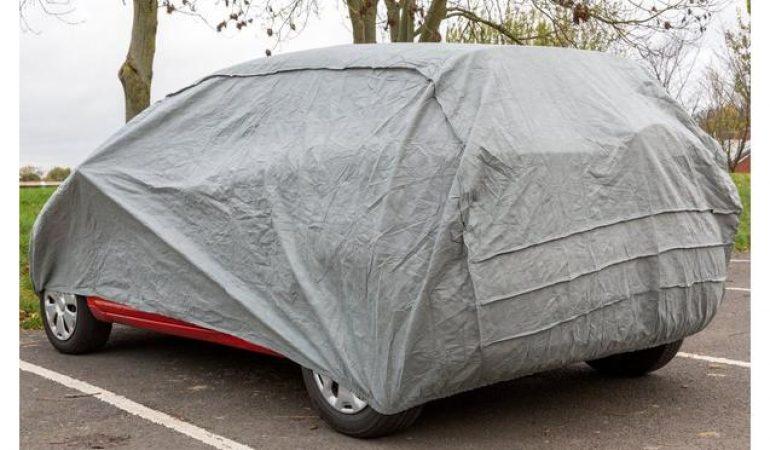 Garajes exteriores para coches garajes y marquesinas with - Garaje para coches ...