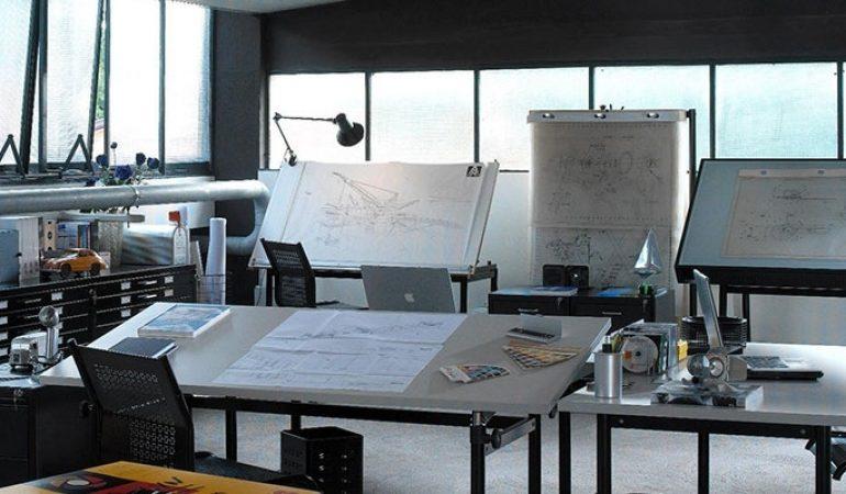 Las 5 mejores mesas de dibujo baratas del 2018 2019 opiniones - Mesas de dibujo ...