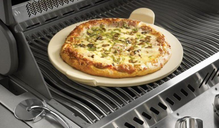 5 2019 Opiniones Del Comparativa Para Pizza Mejores Y Las Piedras xWoErdBQCe