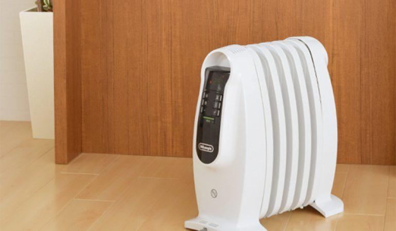 Los 5 mejores radiadores de aceite baratos 2018 ofertas y - Radiadores de aceite ...