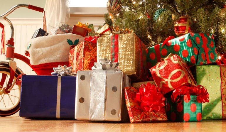 Las 15 Mejores Ideas Para Regalos De Ultimo Minuto De Navidad - Ideas-para-navidad-regalos