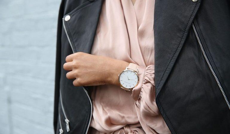 Top marcas relojes mujer