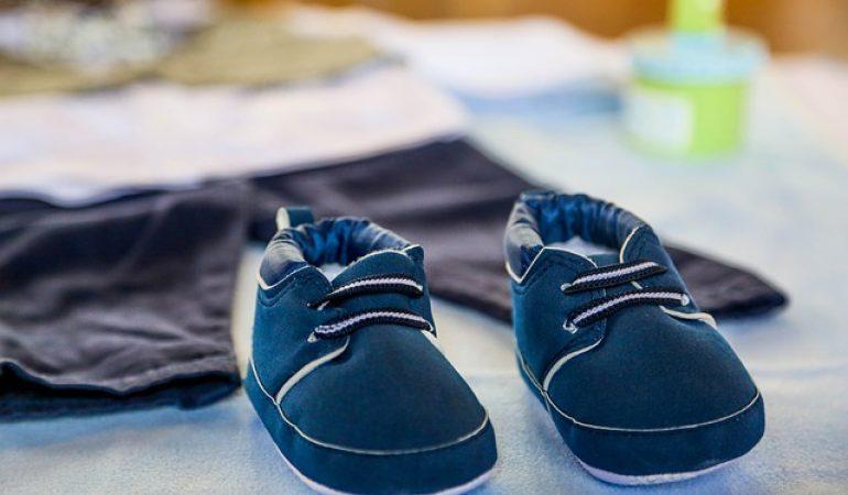 cdb605eff7458 Los 10 Mejores Zapatos para Bebés del 2019 Comparativa y Opiniones