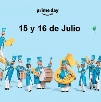 amazon-primeday-2019