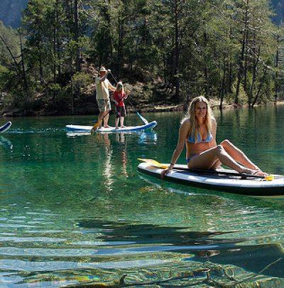 mejor-tabla-hinchable-de-paddle-surf