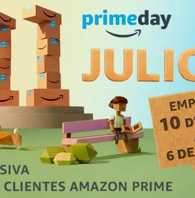 mejores-ofertas-amazon-prime-day-2017