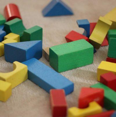 mejor-bloque-de-madera-para-niños
