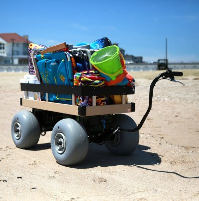 mejor-carrito-de-playa