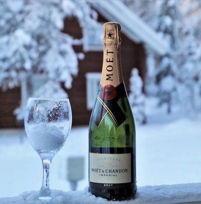 mejor-champagne