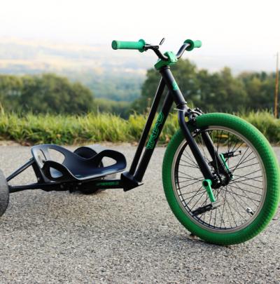 mejor-drift-trike