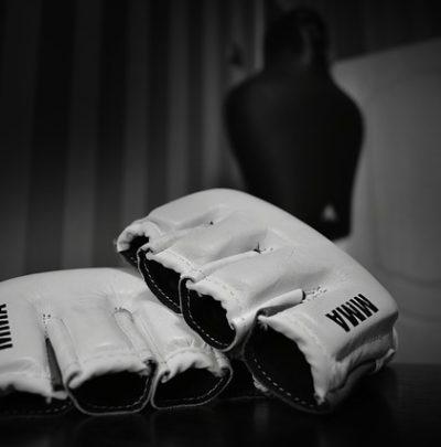 mejor-guantes-de-mma