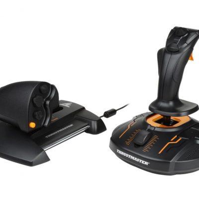 mejor-joystick-gaming-para-PC