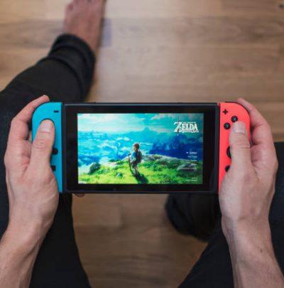 mejor-juego-de-RPG-para-Nintendo-Switch