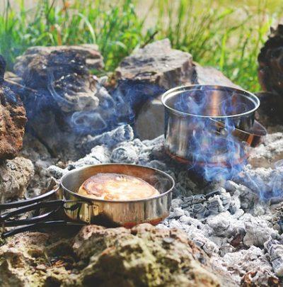 mejor-kit-de-cocina-para-acampada