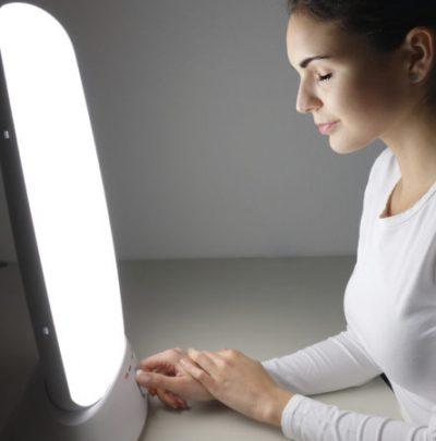 mejor-lámpara-terapéutica