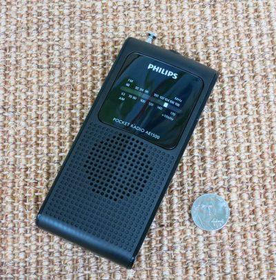 mejor-radio-portatil