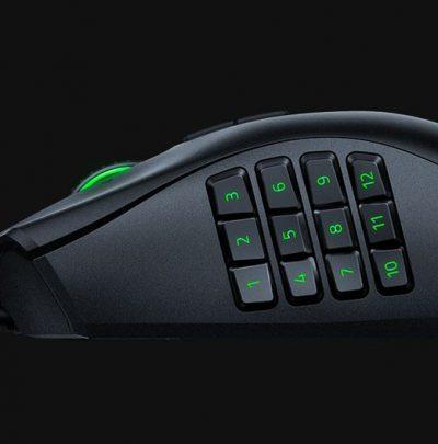 mejor-ratón-láser-para-juegos-MMO