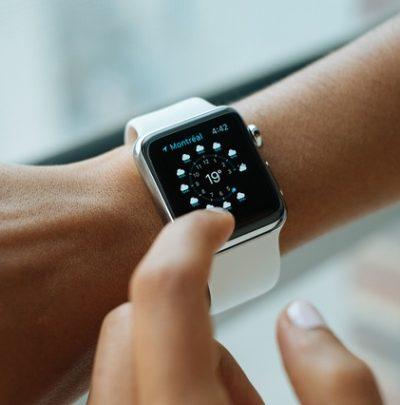 mejor-reloj-inteligente-para-mujer