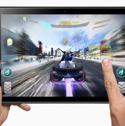 mejor-tablet-para-gaming
